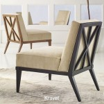 kravet chair design